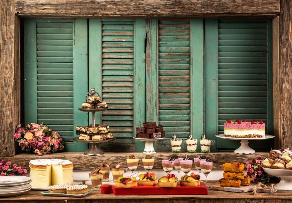 צילום אוכל | צילום מזון | צילום מוצרים