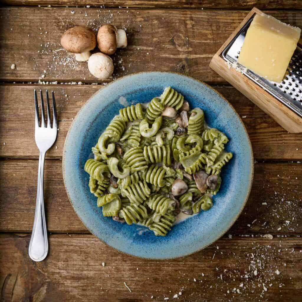 צילום אוכל | צילומי אוכל | צילום למסעדה